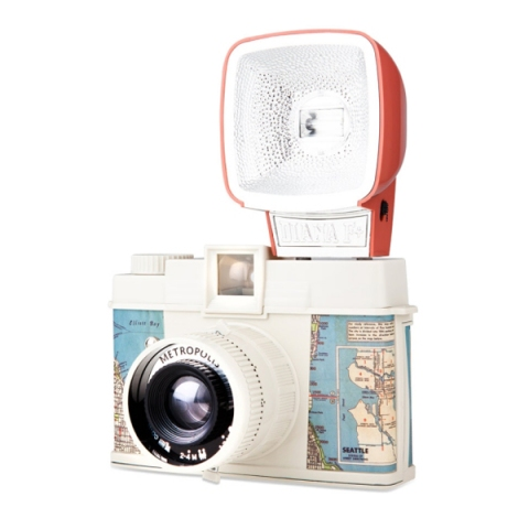 Lomography-Diana-F-&-Flash-Camera-Metropolis_2