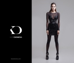 Kate-Dioneda-Campaign-Composition03-SequinCutoutMiniDress