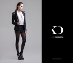 Kate-Dioneda-Campaign-Composition04-BlackSequinBlazer&Shorts