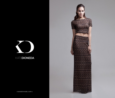 Kate-Dioneda-Campaign-Composition05-LatticeLaceCropTop&Skirt