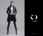 Kate-Dioneda-Campaign-Composition06-WoolCoattoJacket&TripleZipSkinnyTrousers