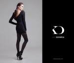 Kate-Dioneda-Campaign-Composition10-BackCowlBlackMiniDress