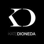 KateDioneda-LogoMark
