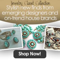 Jewelrykristylane