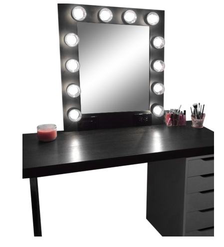shopcustomvanity